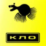 КЛО, АЗС, 2021, ул. Киевская, 227, записаться, отзывы