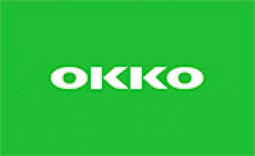 ОККО, АЗС, 2021, Залесье трасса Киев-Чернигов, 42км + 600м, записаться, отзывы