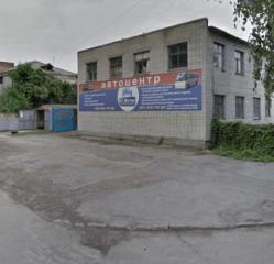 СТО Юмотор+ в Черкасской области, СТО Юмотор+ в Черкасской области