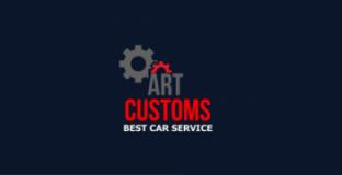 Art Customs, СТО, 2020, Украина, г. Бровары, ул. Независимости, 31, записаться, отзывы
