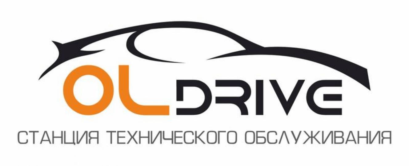 OLDRIVE, СТО, 2020, Украина, Киевская область, город Бровары, ул.Радистов 4, записаться, отзывы