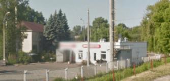 AMIC ООО, Автомойка, 2021, Украина, город Бровары, ул. Кутузова, 2б, записаться, отзывы