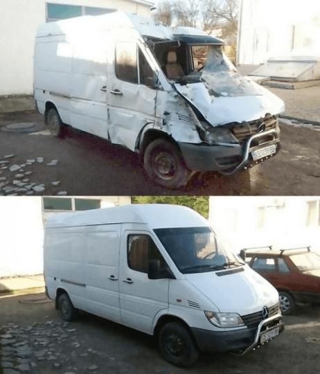 ДАН-авто, СТО, 2021, ул. Заводская,12, записаться, отзывы
