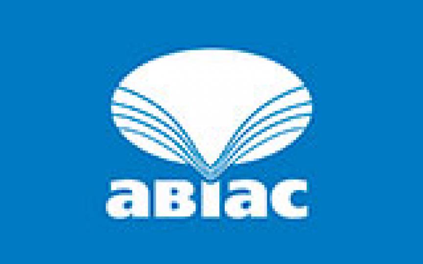 ANP, АЗС, 2021, Белокоровицкое шоссе, 1, записаться, отзывы