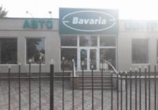 Авто BAVARIA центр, СТО, 2021, Мелитопольское шоссе, 71а, записаться, отзывы