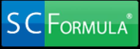 АКАЗС SC Formula, АЗС, 2021, ул. Чаривна, 74, записаться, отзывы