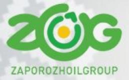 ZOG №15, АЗС, 2021, с. Степное, Ореховское шоссе, 16, записаться, отзывы