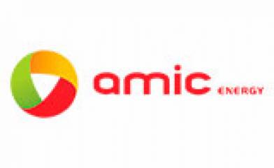 АЗС AMIC