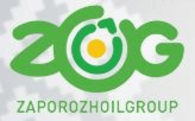 АЗС ZOG №2