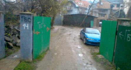 СТО ГазАвтоСервіc