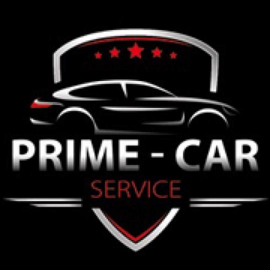 Сервис Порше PrimeCar, СТО, 2020, Трудовая 1, записаться, отзывы