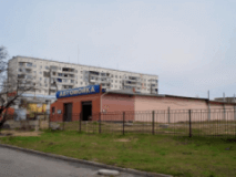 возле Малибу, Автомойка, 2020, ул. Пионерская, 29в, записаться, отзывы