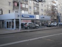 АИС Винница, СТО, 2020, г. Винница, ул. Академика Янгеля, 58, записаться, отзывы