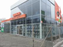 Шинный Центр Vianor, Шиномонтажи, 2020, Украина, город Винница, улица Немировское шоссе 17, записаться, отзывы