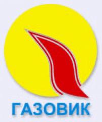 АЗС Газовик, АЗС в Газовик