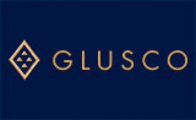 АЗС Glusco, АЗС в Glusco