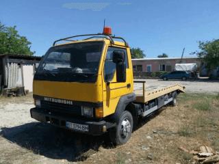 Эвакуатор до 4 тонн по Украине,  звоните на телефон