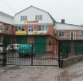 AutoVan, СТО, 2021, ул. Винницкая, 92Б, записаться, отзывы