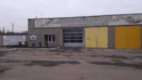 Алма, СТО, 2020, ул. Привокзальная, 4, записаться, отзывы