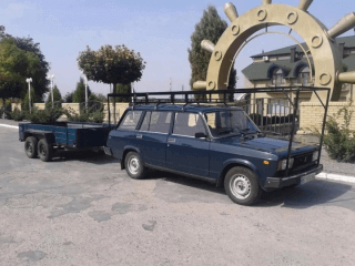 Грузоперевозки до 1,5 тонн,  Перевозка негабаритных грузов,  Украина, Новая Каховка