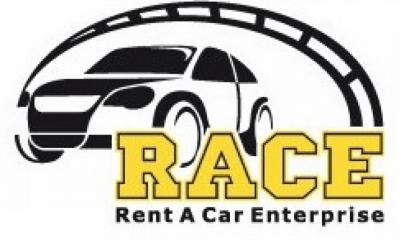 Rent A Car Enterprise