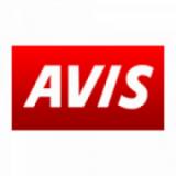 Avis, Прокатные компании, 2021, ул. Евгения Коновальца, 264 а, записаться, отзывы