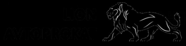 Лион Автопрокат, Прокатные компании, 2020, ул. Коновальца 264 А, записаться, отзывы
