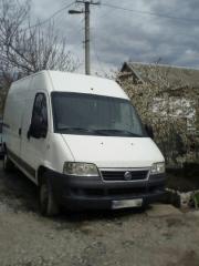 Грузоперевозки Бус до 2 тонн,  Украина