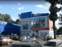 Кинг-Авто, СТО, 2021, ул. Окружная дорога 15А, записаться, отзывы