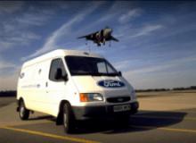 Разборка Форд Транзит, СТО, 2021, Кольцевая дорого 4, записаться, отзывы