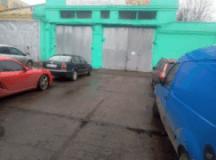 на Дегтяревской, СТО, 2021, ул. Дегтяревская, 21, записаться, отзывы