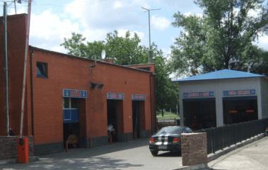 СТО Автодоктор в Киевской области, СТО Автодоктор в Киевской области