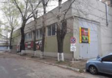 АРКОН, СТО, 2021, ул. Набережная Победы, 38, записаться, отзывы
