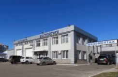 Автоцентр на Троещине, СТО, 2021, ул. Электротехническая, 45, записаться, отзывы