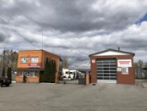 AUTOZAHID, Авторазборки, 2021, Староконстантиновское шоссе 44, записаться, отзывы