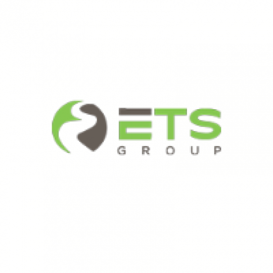 ETS: Volvo Construction Equipment, Volvo Trucks, Renault Trucks, СТО, 2020, вул. Сулими, 9, записаться, отзывы