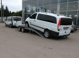 Грузоперевозки Грузоперевозки микроавтобусом до 3 тонн в Луганской области, Грузоперевозки Грузоперевозки микроавтобусом до 3 тонн в Луганской области