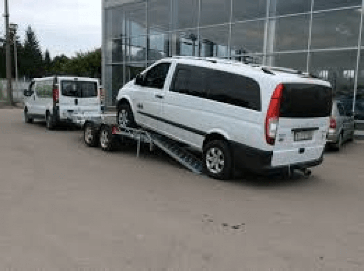 Грузоперевозки микроавтобусом до 3 тонн, Грузоперевозки, 2020, Старобельск, центральная 81, записаться, отзывы