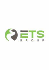ETS: Volvo Construction Equipment, Volvo Trucks, Renault Trucks