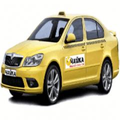 Такси Такси Святогорск,Святогорское такси,Межгород