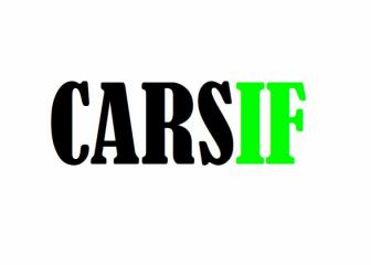 Автопрокат Cars IF - оренда авто Івано-Франківськ
