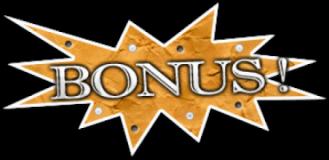 Bonus Бровары, Такси, 2021, Героїв Небесної Сотні, записаться, отзывы