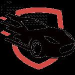 логотип Автодиагностика 100.ks.ua