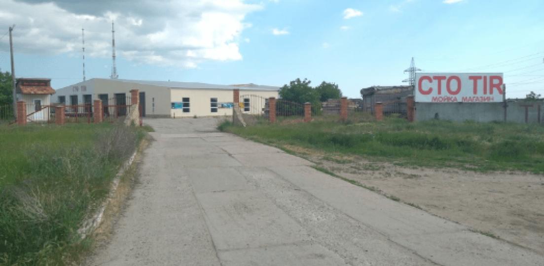 Бурмак-СЕРВИС, СТО, 2021, ул. Толбухина 70, записаться, отзывы