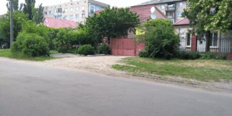 СТО Ткаченко А.К
