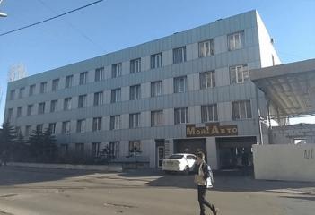 СТО Avtomodule