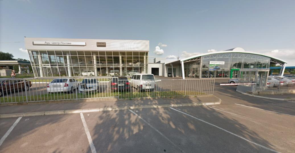 Mitsubishi Интеравто, Шиномонтажи, 2021, Украина, город Полтава, Киевское шоссе 29, записаться, отзывы