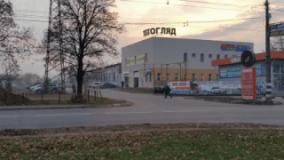 Автодиагностика, Шиномонтажи, 2021, Украина, город Сумы, улица Белопольское шоссе, 19, записаться, отзывы