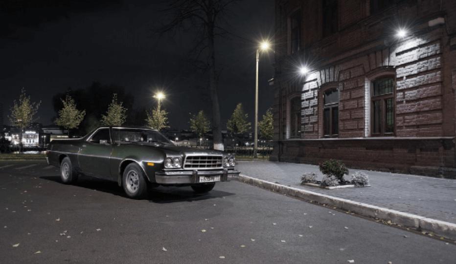 V8 Garage, СТО, 2021, ул. Капушанская 168, записаться, отзывы