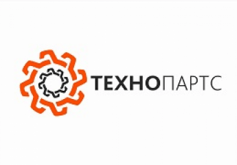 СТО Технопартс,  Сварка меди, алюминия, нержавейки,  ул. Киевская, 64